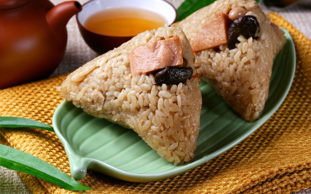 歐博娛樂城優惠-端午包粽齁哩送